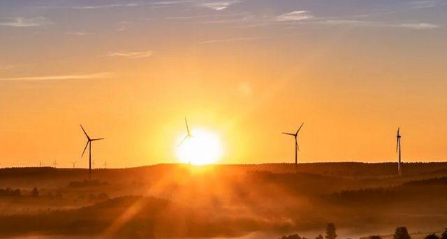 Il bando Energia Inclusiva resterà aperto fino al 18 marzo e si potranno ricevere contributi fino a 50 mila: ecco per chi.