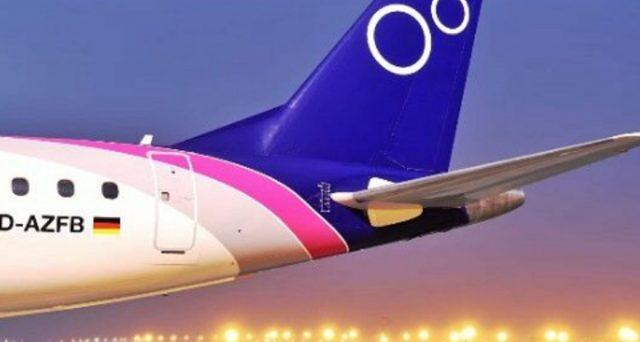 EgoAirways è la nuova compagnia aerea tutta italiana: ecco tutti i collegamenti e quelli che ci saranno da giugno nonché il prezzo delle due tariffe.