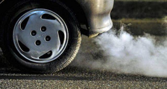 Tra treno, aereo, nave e automobile, l'Agenzia europea dell'Ambiente ha comunicato in termini di emissioni gas ad effetto serra quale inquina di meno.