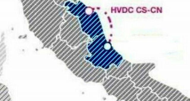 Terna ha dato il via alla progettazione di Adriatic Link ovvero dell'elettrodotto sottomarino tra le Marche e l'Abruzzo: quali vantaggi?