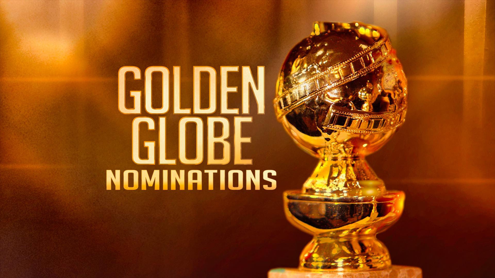 Golden Globe 2021, tra le nomination c'è anche Sophia Loren