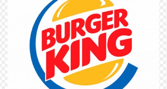 nuovo panino burger king