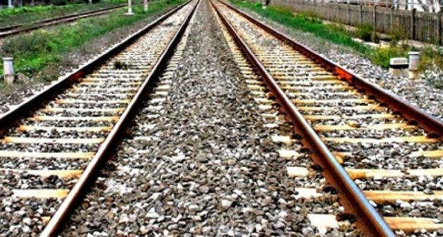 ferrovie statali