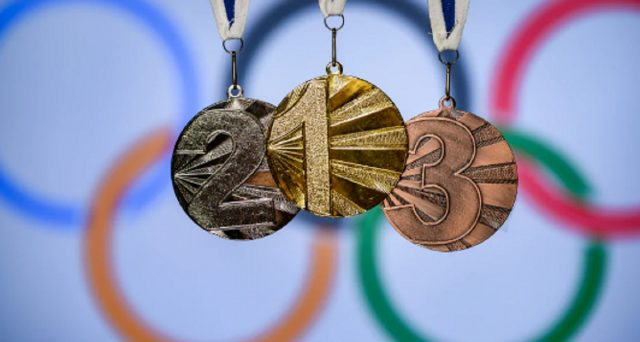 Olimpiadi di Tokyo 2020 5 agosto, ecco tutti gli atleti italiani a caccia di medaglie