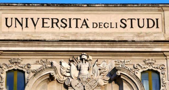 Migliori Università