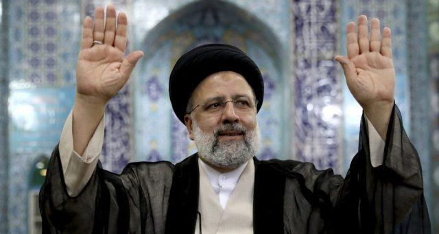 Prezzo del petrolio, boom sostenuto dall'Iran