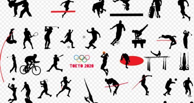 olimpiadi tokyo-2020