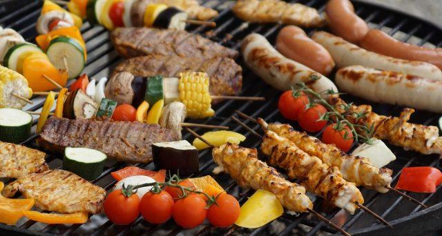 Malattie cardiache: la carne che aumenta il rischio cardiopatia ischemica