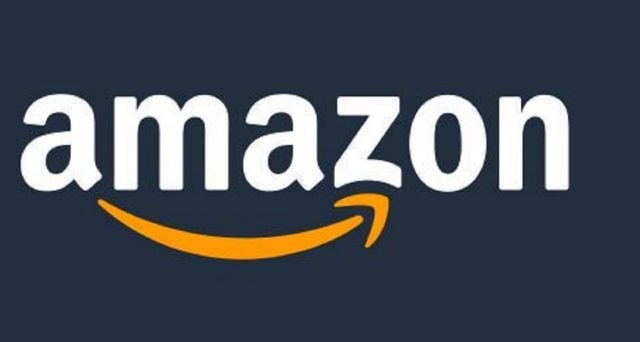 Lavoro Amazon