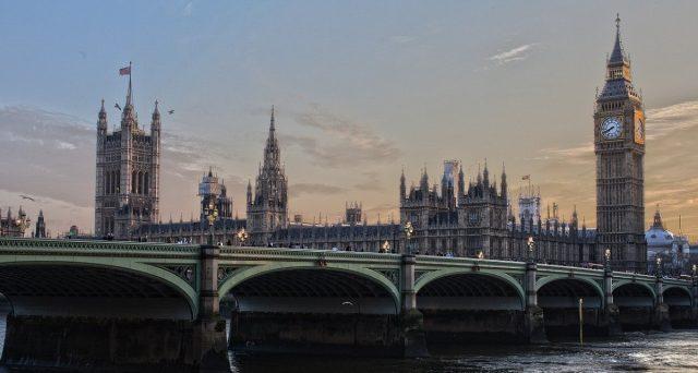 Green Pass per andare a Londra? Ecco chi non dovrà fare la quarantena