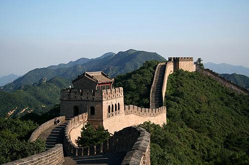 http://www.investireoggi.it/obbligazioni/files/2012/12/muraglia-cinese.jpg