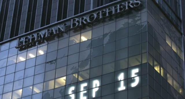 A breve, i titolari di obbligazioni Lehman Brothers saranno chiamati ad effettuare l'insinuazione al passivo: cosa significa?