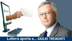 La tassazione dei Buoni del Tesoro Poliennali indicizzati all'inflazione europea (BTP€i) produce una anomalia che ne ostacola la diffusione presso i risparmiatori italiani. Sollecitiamo un intervento del Ministro.