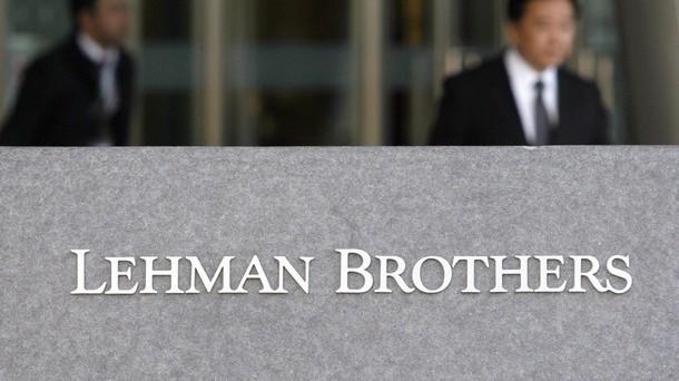 Avete comprato titoli Lehman Brothers? Ecco un vademecum per capire se é individuabile la responsabilità dell'intermediario nella negoziazione di tali titoli e per valutare l'opportunità di una azione legale
