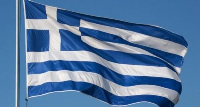 L'Eurogruppo ha sbloccato 1,1 miliardi di euro di aiuti ad Atene. Bond Grecia in rialzo