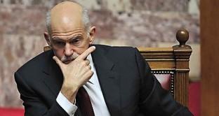 La Grecia ha dato formalmente il via libera al