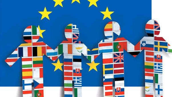 Secondo BofA il mercato del credito europeo non si può assolutamente permettere oggi una nuova recessione
