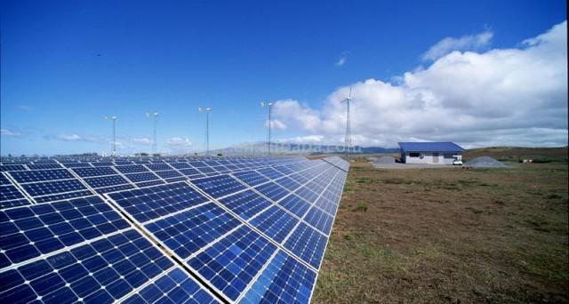 I bond di aziende che operano nel fotovoltaico sono di reale interesse?