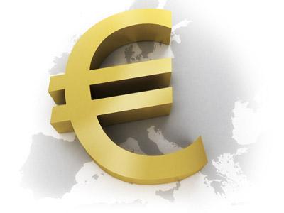 Il collocamento del titolo decennale del Tesoro è il termometro indicatore dello stato di salute delle finanze pubbliche. Assegnati buoni per 3 miliardi con un rendimento che preoccupa gli operatori sulla tenuta dei conti dell'Italia