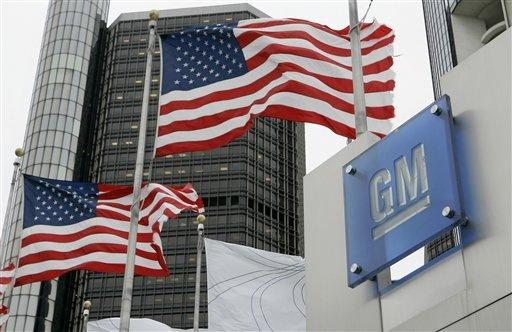 In questi giorni le banche italiane stanno accreditando una seconda tranche di azioni e warrant agli ex obbligazionisti General Motors. La casa di Detroit risanata nei bilanci ha però perso il 25% in borsa a causa della crisi in Europa e per gli investitori il recovery dei vecchi bond si attesta al 19%.