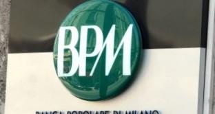 La Banca Popolare di Milano anticipa di 18 mesi la conversione delle obbligazioni 2013 6,75% regalando il 90% di perdite ai risparmiatori. Fiducia nella banca milanese al tappeto e class action in arrivo