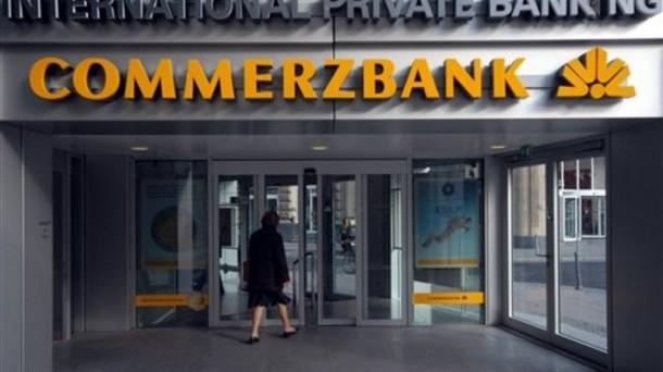 Vacilla il numero due della finanza tedesca costretto a chiedere aiuto allo Stato per ricapitalizzare entro giugno. Al via il riacquisto di 600 milioni di obbligazioni ibride in circolazione