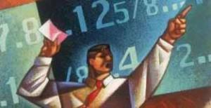Gli analisti prevedono un calo dei rendimenti nell'asta di Ctz in agenda oggi. Intanto sale lo spread Btp Bund
