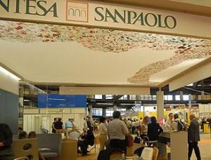 Intanto Intesa Sanpaolo ha perfezionato il buy back su alcuni bond subordinati