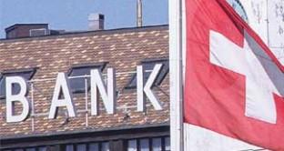 Monti incontrerà i vertici elvetici per finalizzare l'accordo che prevede la tassazione alla fonte dei capitali degli italiani depositati nelle banche svizzere. Sbloccati i ristorni dei frontalieri