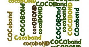 coco bond