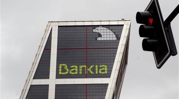 Lo stato salverà la terza banca spagnola, già nazionalizzata, con un intervento pubblico da 19 miliardi. Titolo azionario a picco e rischio haircut per le obbligazioni subordinate