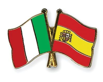 Madrid ha collocato letras a breve termine per 3,5 miliardi e una buona domanda, come per l'Italia la scorsa settimana. Lo spread non accenna a scendere, mentre i rendimenti dei paesi virtuosi sono praticamente nulli