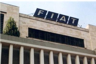 Prezzata ieri una nuova obbligazione Fiat Finance & Trade 2016 con un rendimento del 7,75%. Operatori sorpresi e managers delusi. Pesa il crollo delle vendite di auto a giugno