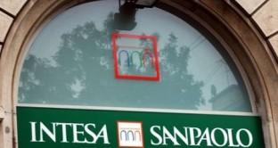 Intesa Sanpaolo riacquisterà bond senior delle banche venete per 4,75 miliardi in tutto al prezzo di 101,20