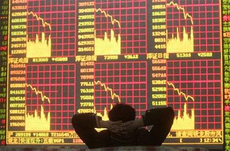 Il fondo salva stati ha raccolto 1,49 miliardi di euro offrendo un rendimento negativo per sei mesi. La paura nell'eurozona spinge gli investitori a comportamenti folli