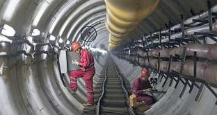 La società dei gasdotti torna sul mercato a distanza di pochi giorni con un prestito obbligazionario da un miliardo a sette anni. Replicato il successo dell'esordio sul mercato dei capitali