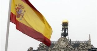 Scendono i rendimenti dei bond a breve termine della Spagna. Vendute Letras a 3 e 9 mesi in asta con prezzi in calo