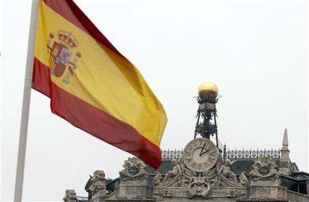 La Spagna ha collocato bond per oltre 4,5 miliardi di euro. Rendimenti in rialzo sulla parte lunga della curva