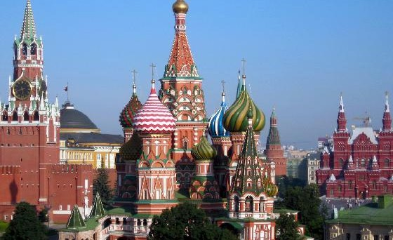 2249960 View_from_my_Hotel_room_in_Moscow Russia