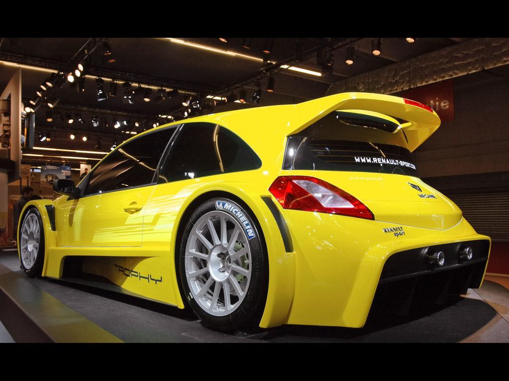 Obbligazioni Renault Rendimento Del 4 6 Per Il Nuovo
