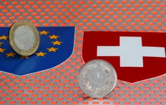 cr_mega_68_Swiss_franc_euro