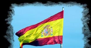 Collocate in asta dalla Spagna Letras a 6 e 12 mesi, domanda in calo dopo voto Catalogna