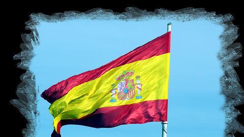 Buona la domanda per i bonos spagnoli, ma le borse sembrano più preoccupate per la Cina