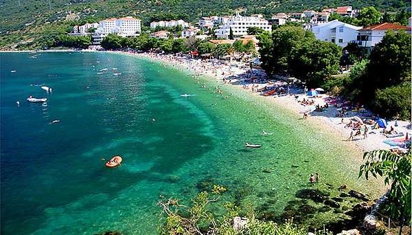 Bosac_gradac_beach