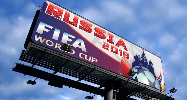 La Russia attira ancora capitali dopo l'assegnazione da parte della FIFA dell'organizzazione del campionato del mondo. Le obbligazioni più promettenti per guadagnare con la moneta degli zar