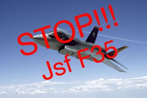 jsfF 35
