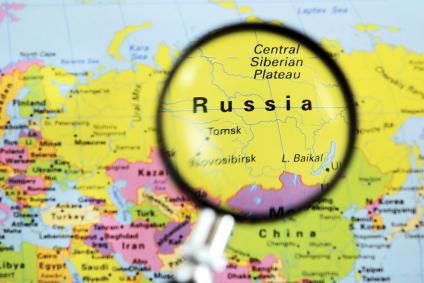 Il rating della Russia si mantiene a livello investment grade (BBB-) per Fitch. In miglioramento l'outlook con economia in ripresa