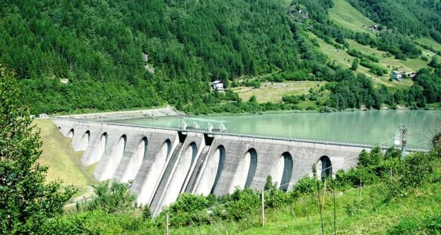 Collocati con successo dalla utility lombarda A2A 750 milioni di euro a sette anni. La domanda è stata 5,6 volte superiore all'importo richiesto