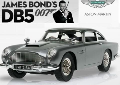 S'impennano le quotazioni del bond high yield dello storico produttore inglese di auto di lusso. Il mercato scommette sul rimborso anticipato con l'acquisto del marchio dal finanziere Bonomi