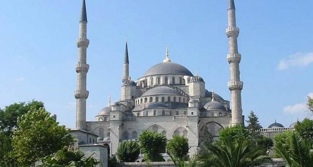 Il bond in lire turche (XS1264244697) offre una cedola a tasso fisso fino al 2018. Lotto minimo, 10.000 TRY su Borsa Italiana